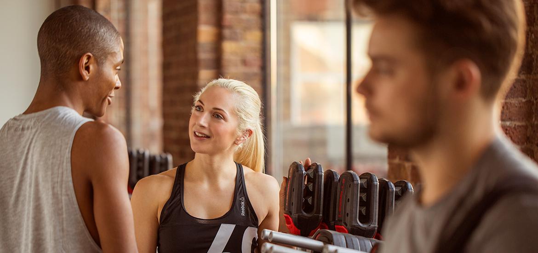 Article Smart Start - Jeu d'esprit, vaincre le blues de la motivation