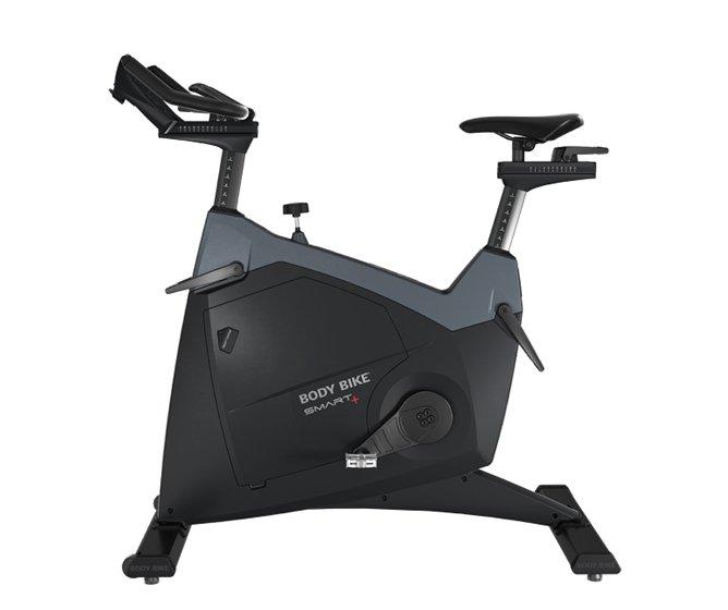 Body Bike Smart+